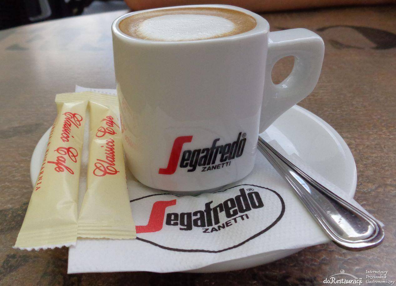 Classico Cafe
