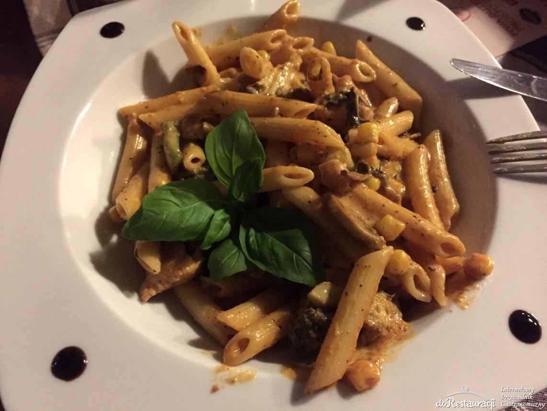 Restauracja Werona - Wellness & SPA