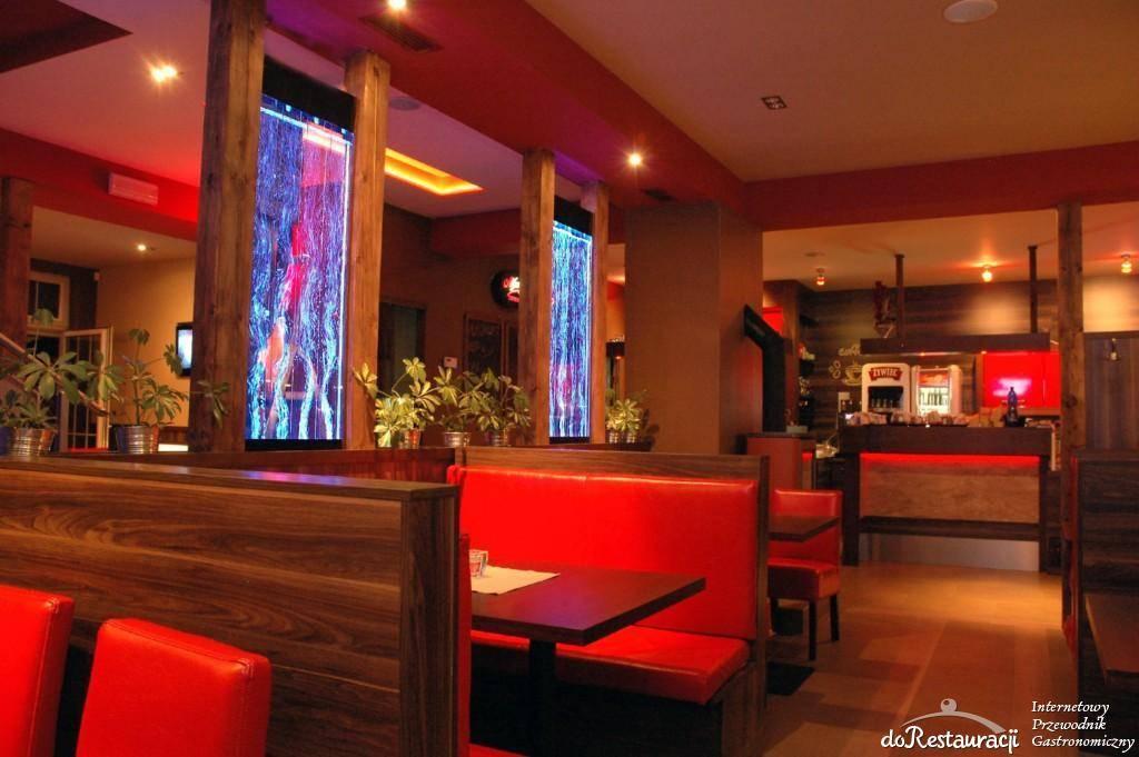 Cafe Domek